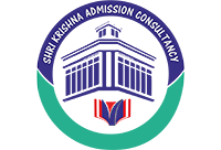 Sri Krishna Admission Consultancy