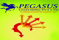 Pegasus Coaching Pvt Ltd